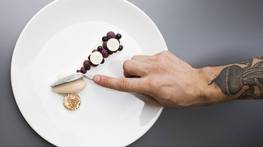 Lietuvos gastronomijos savaitė