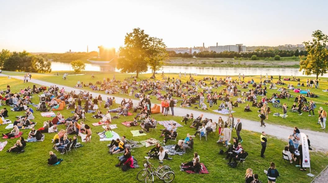 Turistai iš 24 Europos šalių į Lietuvą galės atvykti be privalomos saviizoliacijos