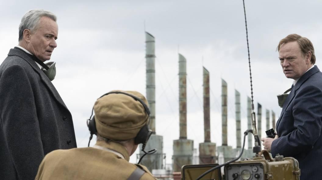 Jak wielokrotnie nagradzana przez Emmy seria Czarnobyl uczyniła Litwę głównym celem turystyki alternatywnej