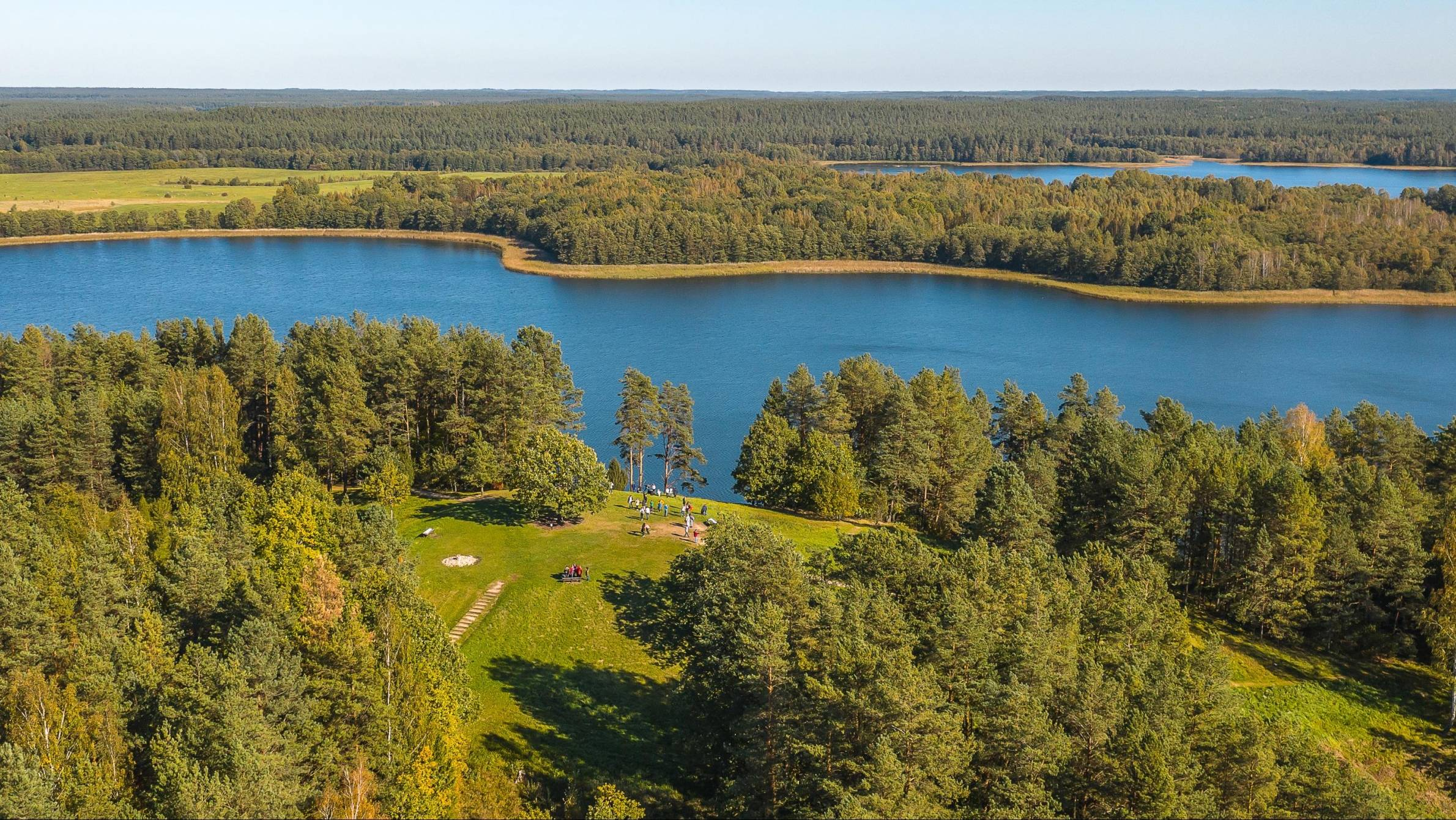 Tourism Lithuania | Lithuania Travel